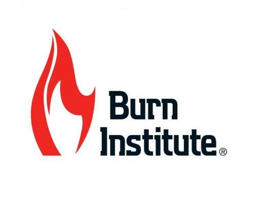 burn_institue